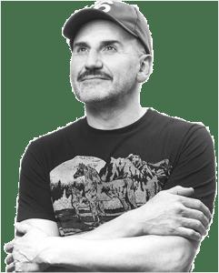 Andrés Partal Peluquero