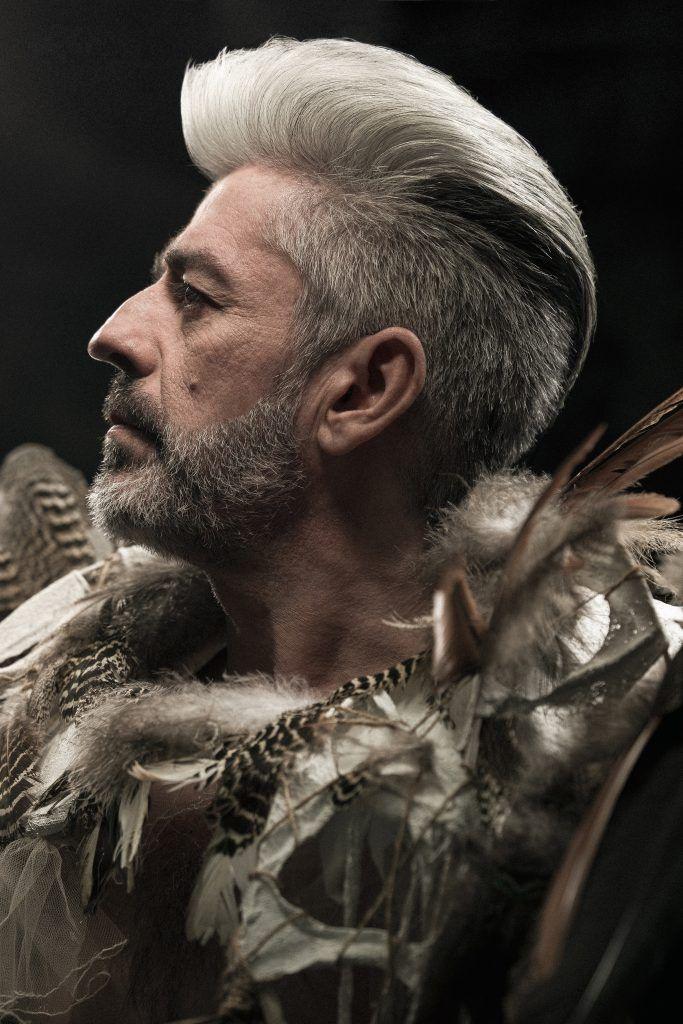 Aguila - Colección Animals Andrés Partal